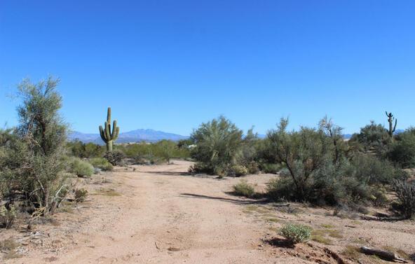 27026 N. 152nd St., Scottsdale, AZ 85262 Photo 33