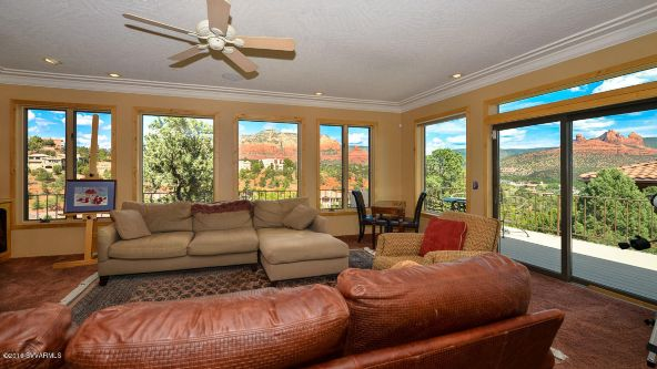 217 Les Springs Dr., Sedona, AZ 86336 Photo 8