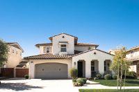 Home for sale: 3334 Bridgehampton Way, Camarillo, CA 93012