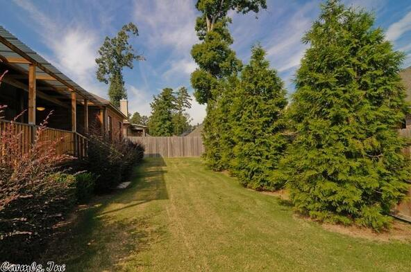 16 Woodside Dr., Mayflower, AR 72106 Photo 36