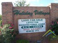 Home for sale: 250 Kickapoo, Quitman, TX 75783