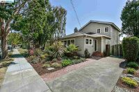 Home for sale: 212 Haight Ave., Alameda, CA 94501