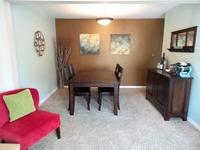Home for sale: 1911 Richmond Ct., Schaumburg, IL 60194