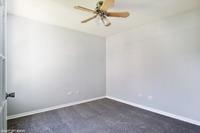 Home for sale: 16150 Fairfield Dr., Plainfield, IL 60586