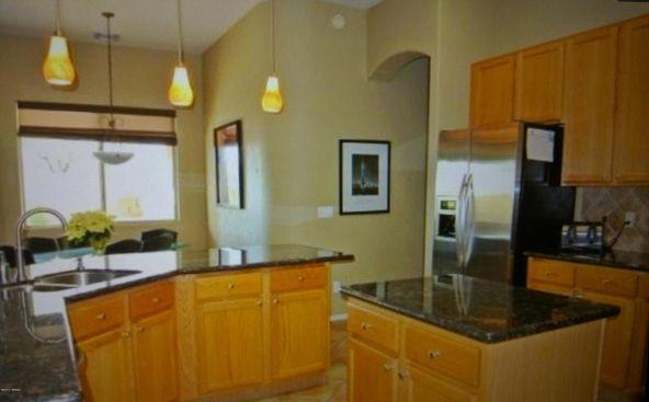 13947 N. Eddington, Oro Valley, AZ 85755 Photo 10