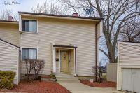 Home for sale: 816 Oakside Ln., University Park, IL 60484