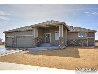 Home for sale: 6799 Valderrama Dr., Windsor, CO 80550