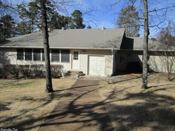 145 Rock Hill Rd., Fairfield Bay, AR 72088 Photo 20