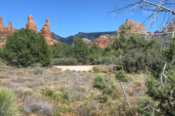 41a Eagle, Sedona, AZ 86336 Photo 13