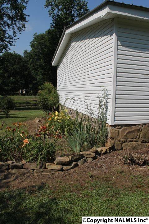 1210 County Rd. 23, Geraldine, AL 35974 Photo 40