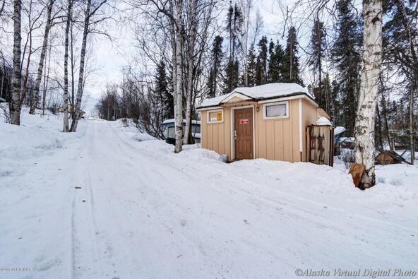 2293 S. Ronnie Ct., Big Lake, AK 99654 Photo 19