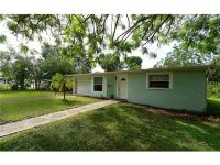 Home for sale: 3031 Kirby Ln., Sarasota, FL 34234