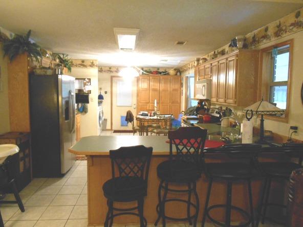 11540 Hwy. 348n, Mountainburg, AR 72946 Photo 8