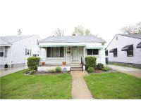 Home for sale: 18771 Woodland St., Harper Woods, MI 48225