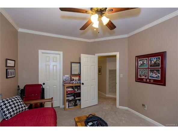 8883 Old Magnolia Way, Montgomery, AL 36116 Photo 8