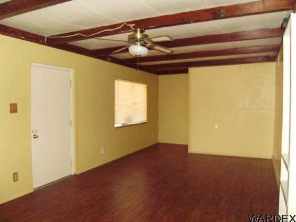8981 S. Calle del Media, Mohave Valley, AZ 86440 Photo 8