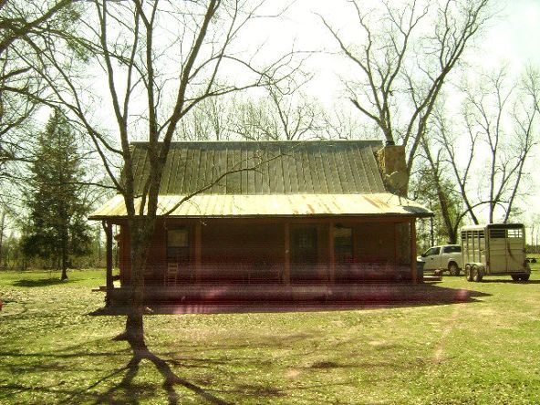 9755 Pineapple Hwy., Greenville, AL 36033 Photo 1