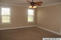 Home for sale: 27711 Gretta Cir., Ardmore, AL 35739