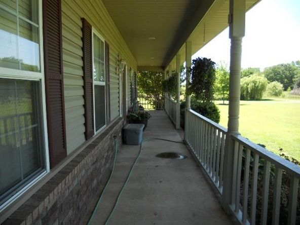 4425 Lonely Creek Ln., Alma, AR 72921 Photo 21