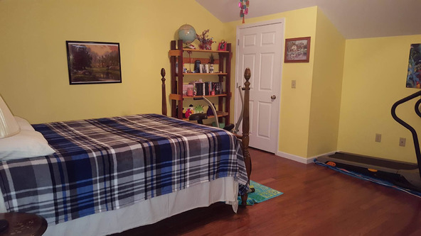 3290 Louina Rd., Roanoke, AL 36274 Photo 18