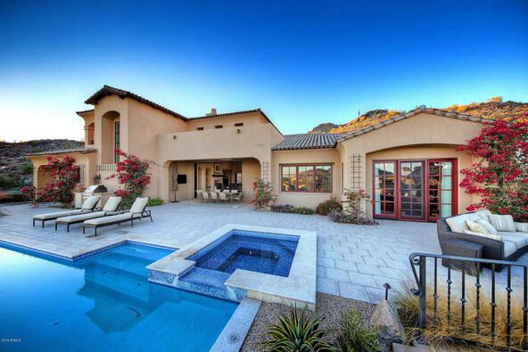 6775 N. 39th Pl., Paradise Valley, AZ 85253 Photo 36