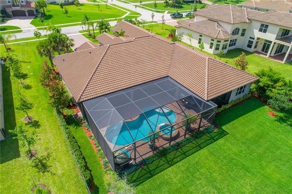 7777 Eden Ridge Way, West Palm Beach, FL 33412 Photo 43