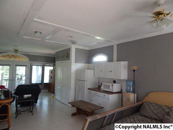 185 County Rd. 555, Centre, AL 35960 Photo 26