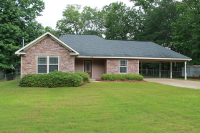 Home for sale: 150 Lee Rd. 437, Phenix City, AL 36870
