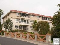 Home for sale: 2395 Via Mariposa W., Laguna Woods, CA 92637