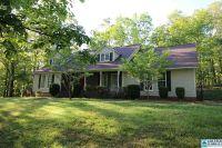 Home for sale: 264 Pepper Rd., Cropwell, AL 35054