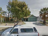 Home for sale: Lime, Fontana, CA 92335