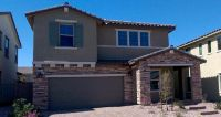 Home for sale: 600 Cadence View Way, Henderson, NV 89011
