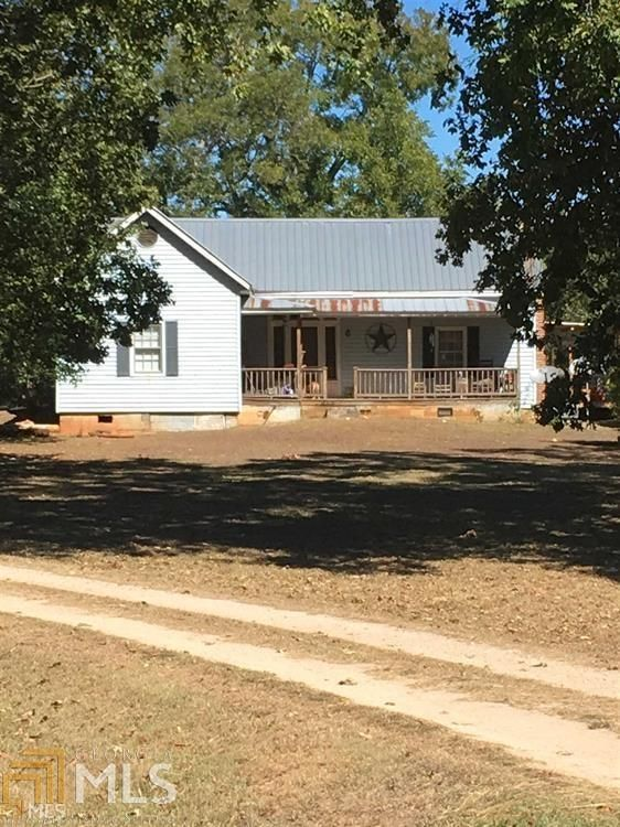 914 King, Greenville, GA 30222 Photo 24