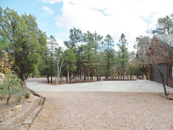 1800 S. Knoll Trail, Show Low, AZ 85901 Photo 36