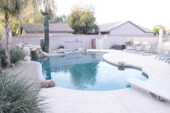 23975 N. 80th Dr., Peoria, AZ 85383 Photo 8