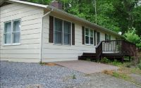 Home for sale: 237 Lance Cove Rd., Hayesville, NC 28904