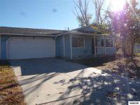 Home for sale: 425 Keystone Dr., Dayton, NV 89403