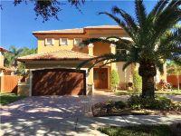 Home for sale: 16403 N.W. 77th Path, Miami Lakes, FL 33016