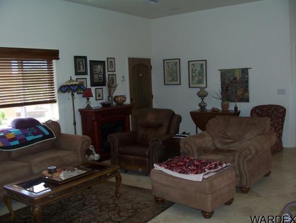 407 Overton Dr., Meadview, AZ 86444 Photo 13