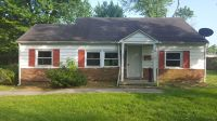 Home for sale: 206 E. Central Ave., Marion, KY 42064