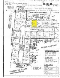 Home for sale: 760 Pebblestone Ln., Garner, IA 50438