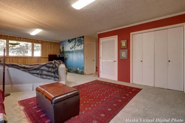 8330 Majestic Dr., Anchorage, AK 99504 Photo 10