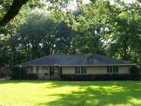Home for sale: 214 Mt Salus Dr., Clinton, MS 39056