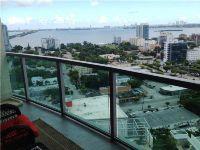 Home for sale: 3301 N.E. 1st Ave. # H2106, Miami, FL 33137