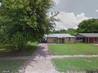 Home for sale: Navaho, Shreveport, LA 71107
