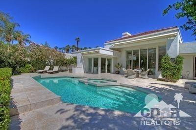 55319 Oakhill, La Quinta, CA 92253 Photo 79