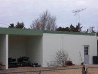 Home for sale: 10852 W. Wyatt Earp Blvd., Dodge City, KS 67801
