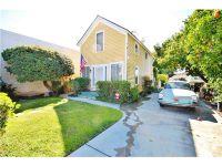 Home for sale: 114 la Porte St., Arcadia, CA 91006