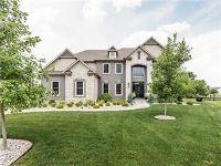 Home for sale: 16850 Glen Ct., Westfield, IN 46062