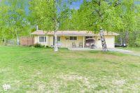 Home for sale: 1451 W. Vaunda Avenue, Wasilla, AK 99654
